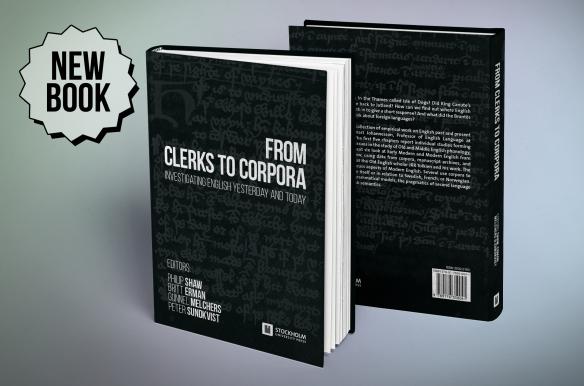 clerks-to-corpora-MockUp