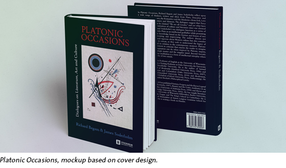 platonic-occations-MockUp-(2)