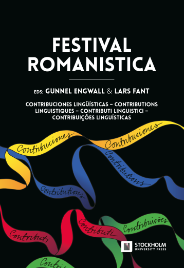festival-romanistica-proper