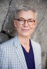 Tiina Rosenberg. Teater- och dansvetenskap. E-post: tiina.rosenberg@teater.su.se