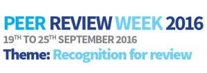 https://peerreviewweek.wordpress.com/help-us-promote-peer-review-week/