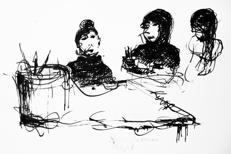 7_fineArt_staffan_guttman_anthology_sketchingsDSC_4731